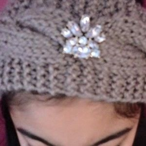 Accessories - Head band beautiful design for adult